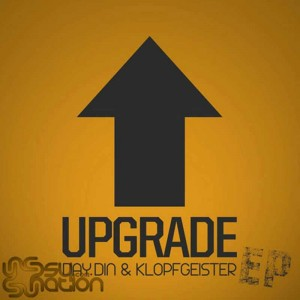 day.din_and_klopfgeister_upgrade_ep