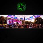 progressive-trance-26-mixed-set-by-flavio_funicelli