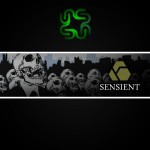 sensient-mix-for-tenzi-set-live