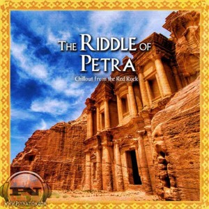va_the_riddle_of_petra_chillout_from_the_red_rock